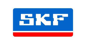 SKF Ball Bearings from ProSource
