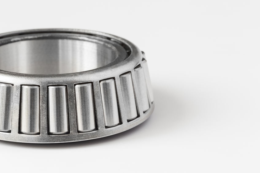 Expertly designed for both radial and axial loads, Timken Tapered Roller Bearing assemblies are designed with the utmost precision to perform even in the most unforgiving of environments.