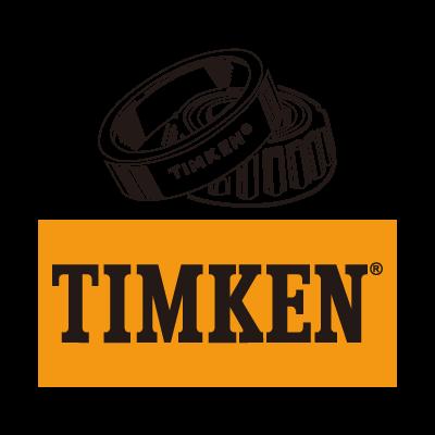 Timken roller bearings