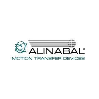 Alinabal