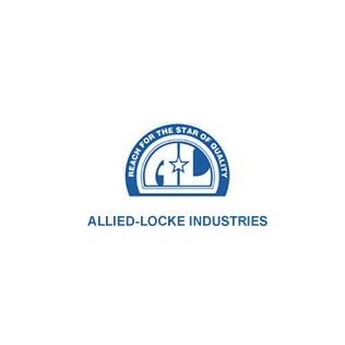 Allied Locke