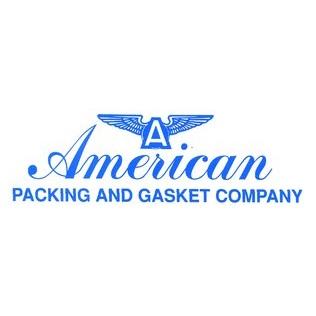 American Packing & Gasket