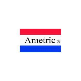 Ametric