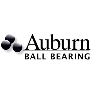 Auburn Ball Bearing