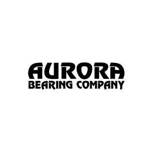 Aurora-Bearing