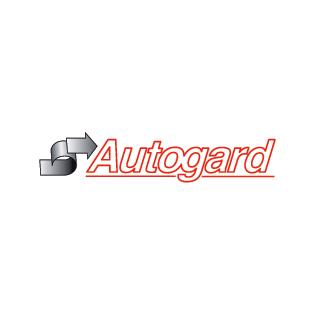 Autogard