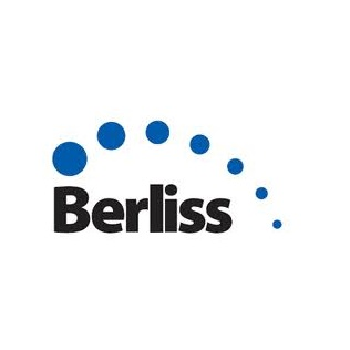 Berliss Bearing