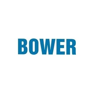 Bower bearings date back to 1904 when R.F. Bower's thrust-control roller bearing worked wonders with horse-drawn carriages, ensuring they didn't lose wheels during high-speed turns.