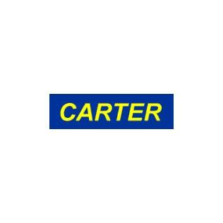 Carter Bearing