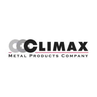 Climax Metal Products Company