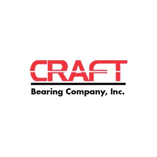 Craft Bearing