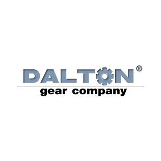 Dalton Gear