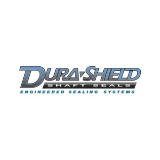 Durashield Shaft Seals