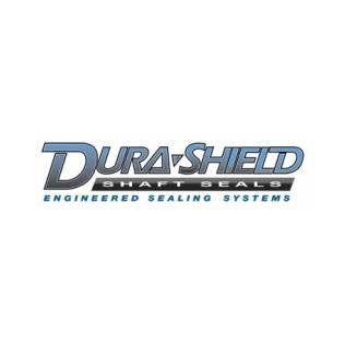Durashield Shaft Seals