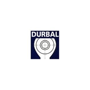 Durbal
