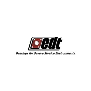 EDT Corp