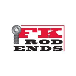 FK Rod Ends