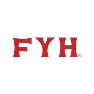 FYH Bearing