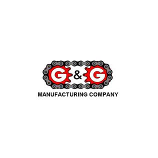 G & G Manufacturing