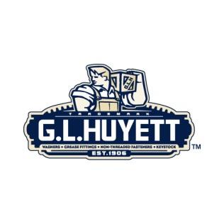 G.L. Huyett