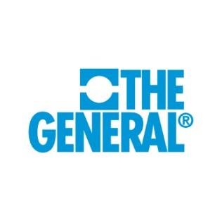 General Bearing Corporation