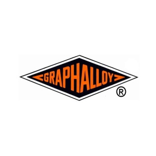 Graphite Metallizing Corporation