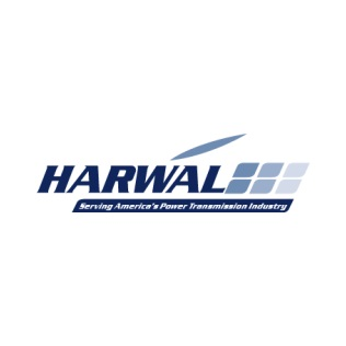 Harwal Oil Seals