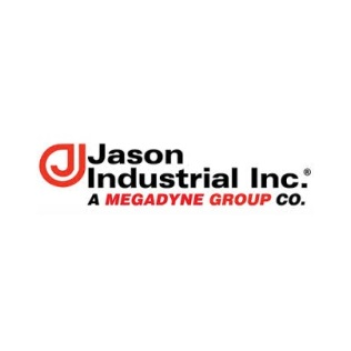 Jason Industrial Inc