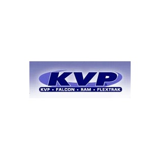 KVP Inc