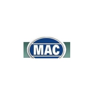 Mac Chain Company