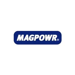 Magpowr