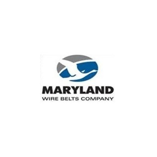 Maryland Wire Belts