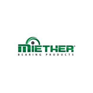 Miether Bearing