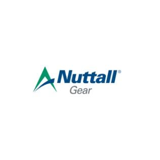 Nuttall Gear