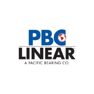 Pacific Bearing