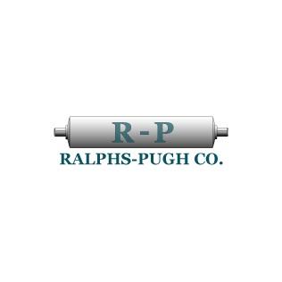 Ralphs Pugh Company