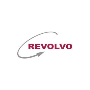 Revolvo Bearing