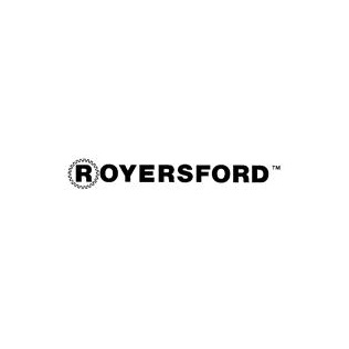 Royersford Foundry