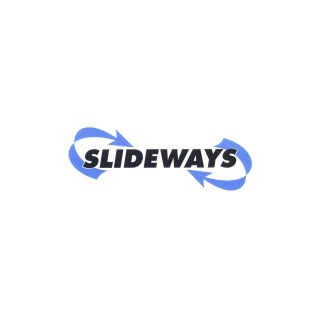 Slideways