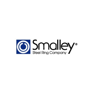 Smalley Retaining Rings