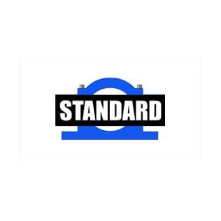Standard Locknut Inc