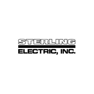 Sterling Electric