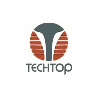 Techtop Electric Motors
