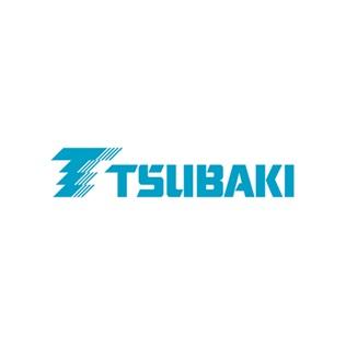 US Tsubaki