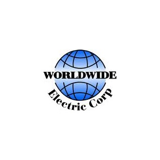 WorldWide Electric Corporation