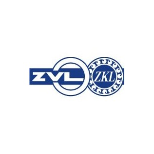 ZVL ZKL Bearings Corporation