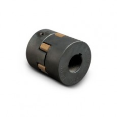Couplings & U-Joints