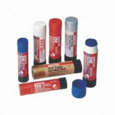 Adhesives, Sealants & Tape