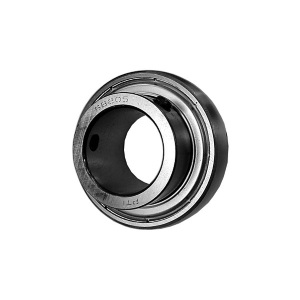 Agricultural, Hanger & Trunnion Bearings
