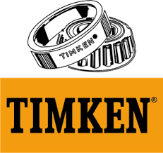 Timken bearings and Timken products are top of the line. Pro Source is proud to be a purveyor of this global leading brand's products.